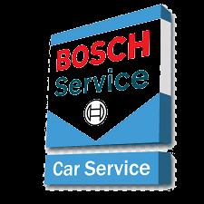 Bosch Service Centre